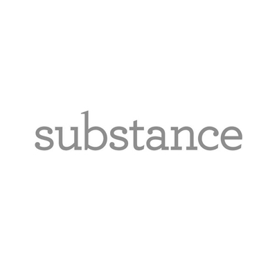 Channel13_Substance.jpg