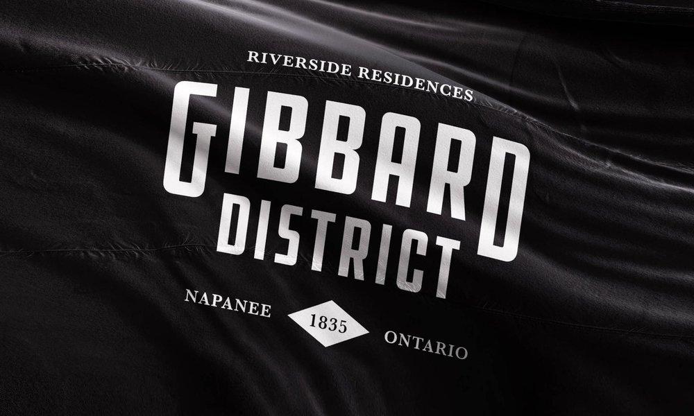 Gibbard-1.jpg