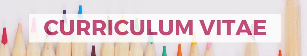 Curriculum Vitae.png