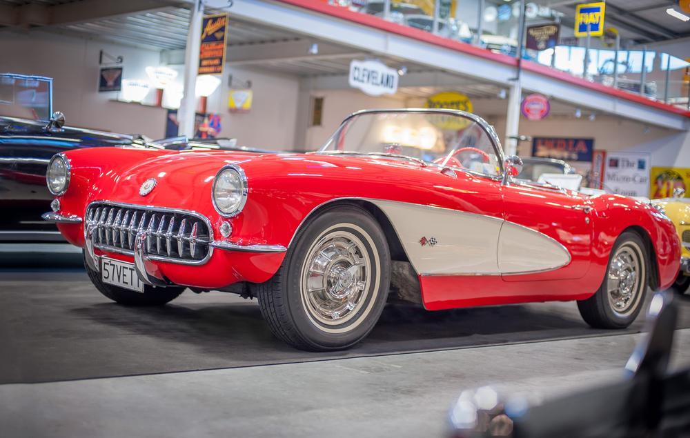 corvette-001.jpg
