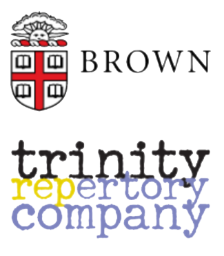 browntrinityheaderlogo.png