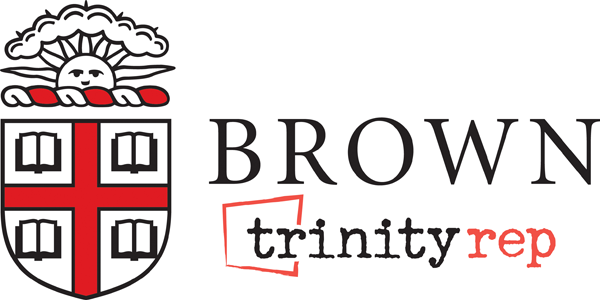 BROWN / TRINITY REP