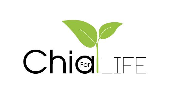chiaforlife logo.jpg