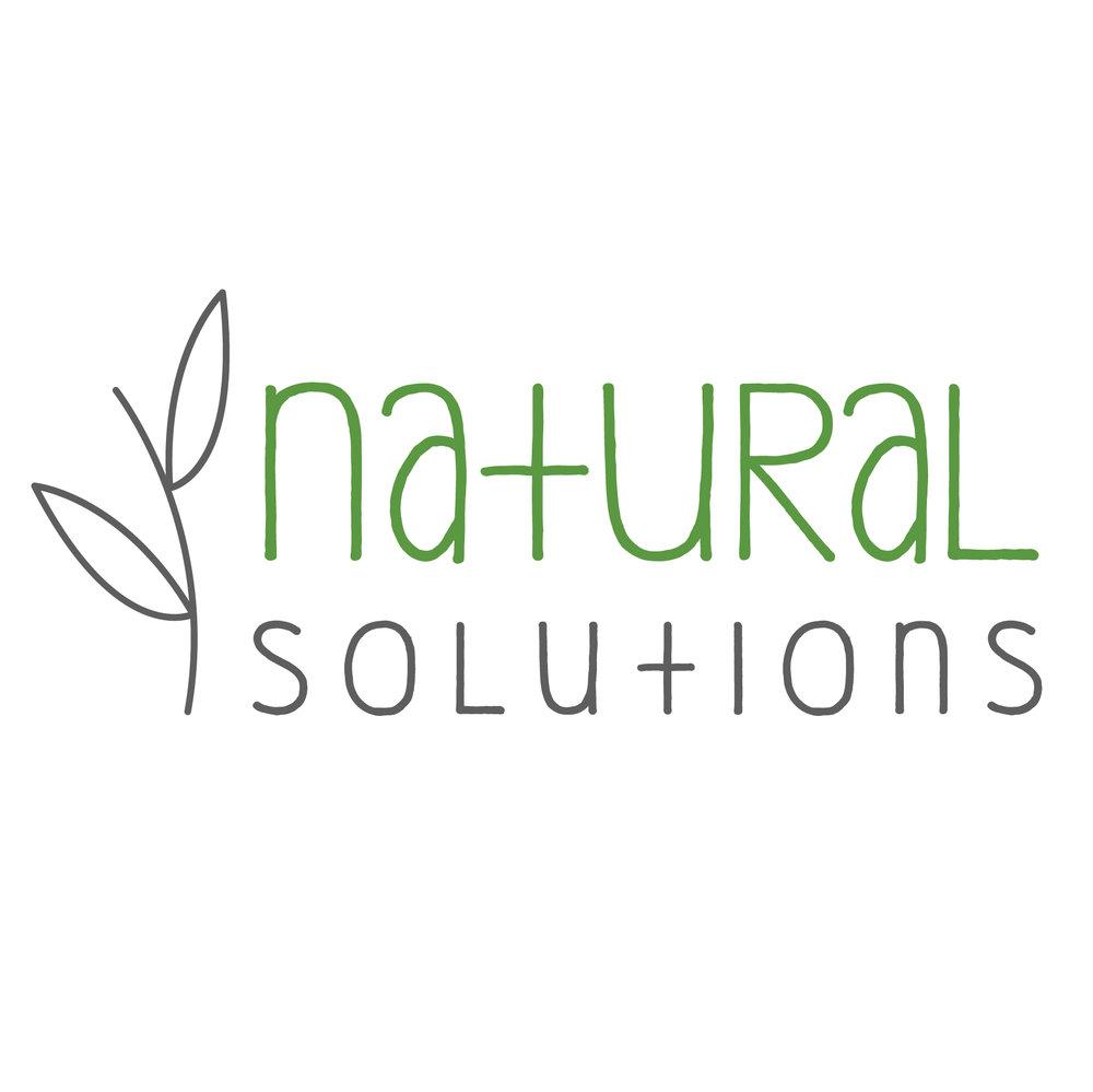 natural solutions final logo.jpg
