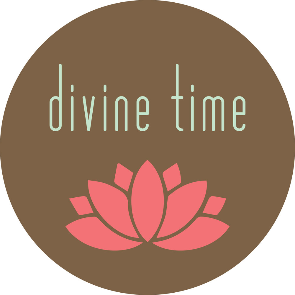 Divine time Logo ( final) (image).jpg