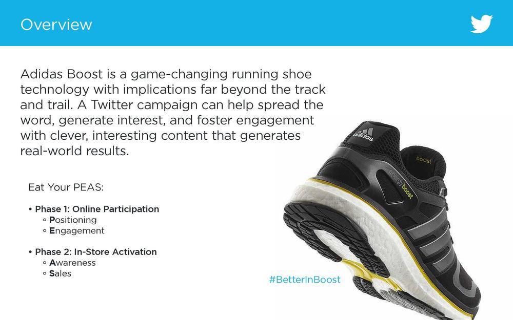 Adidas_Boost_Presentation_TP_v3-page-002.jpg