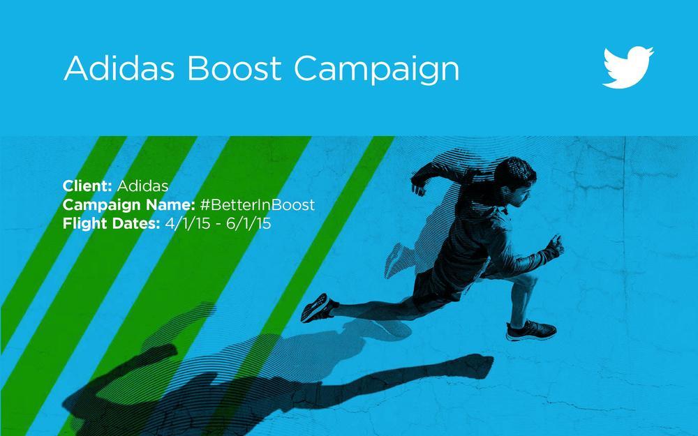 Adidas_Boost_Presentation_TP_v3-page-001.jpg