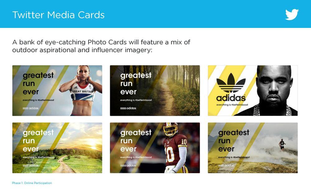 Adidas_Boost_Presentation_TP_v3-page-005.jpg