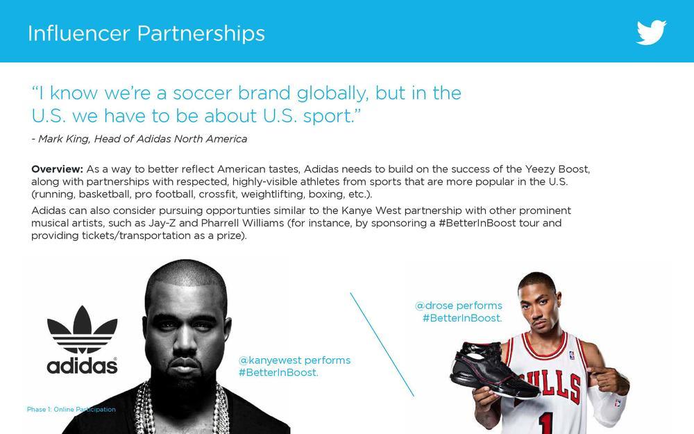 Adidas_Boost_Presentation_TP_v3-page-007.jpg