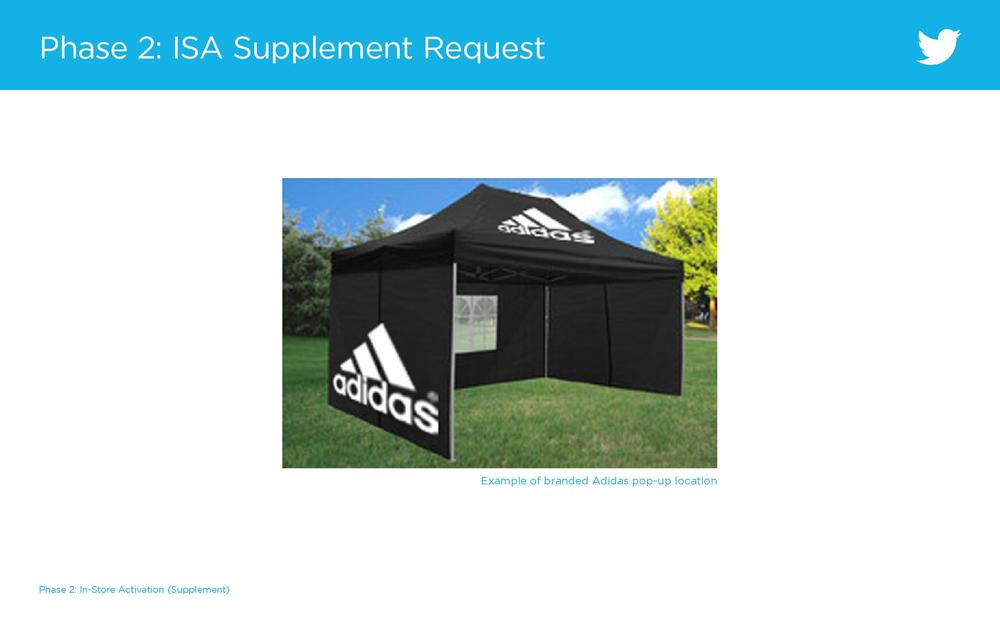 Adidas_Boost_Presentation_TP_Supp-page-003.jpg