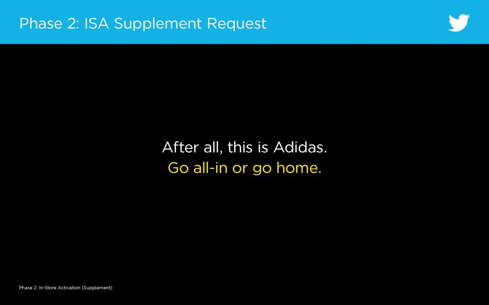 Adidas_Boost_Presentation_TP_Supp-page-006.jpg