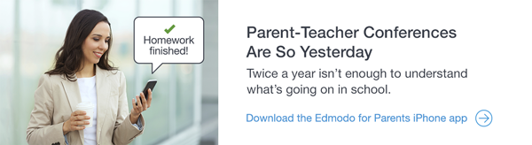 Edmodo-Parents-ad-600x164-v2.png
