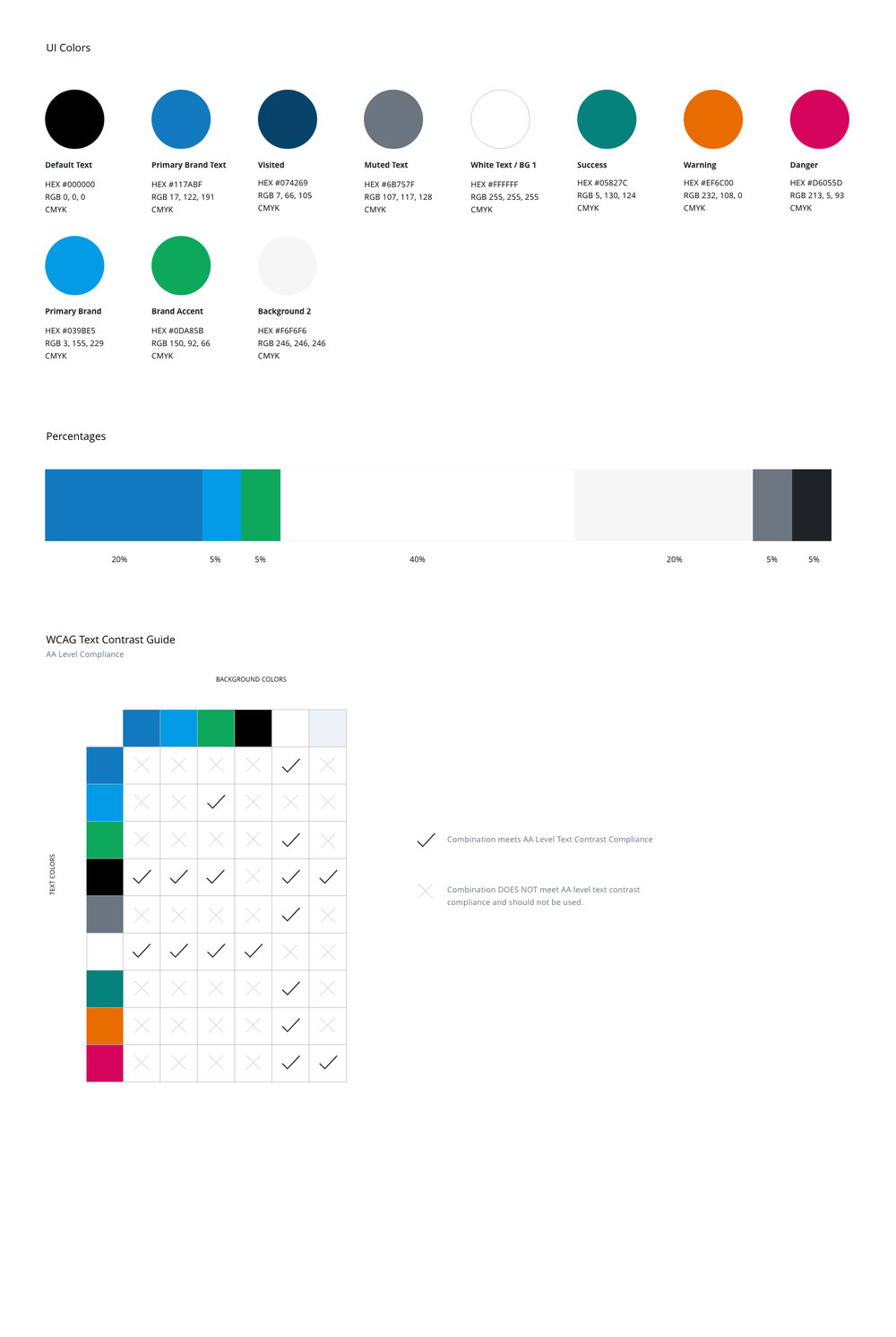 UI Color & WCAG Text Contrast Guide.jpg