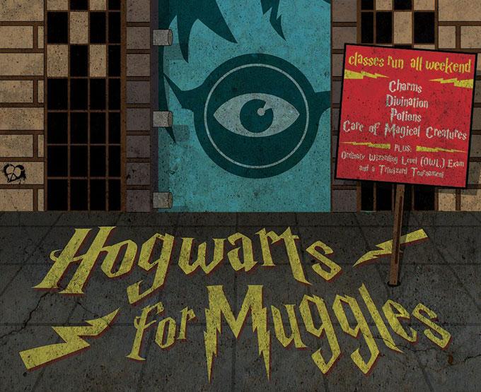 hogwarts.jpeg