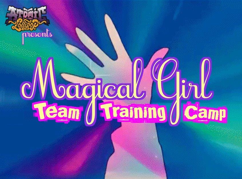 magicalgirl.jpg