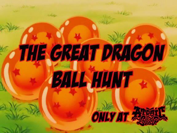 dragonballhunt.jpg