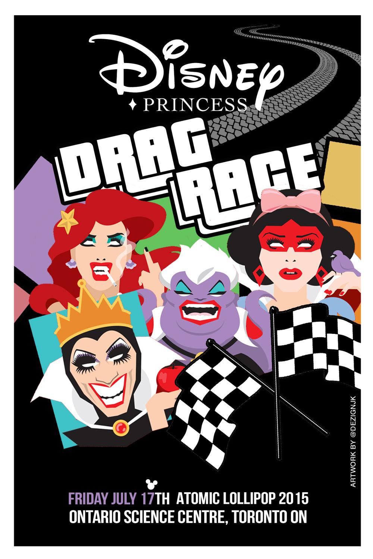 DRAG-RACE.jpg