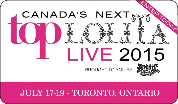 Canadas-Next-Top-Lolita-CNTL-APop_2015.jpg