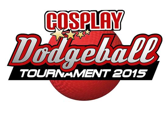 Dodgeball_2015.jpg