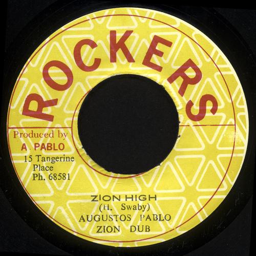 reggae_music.jpg