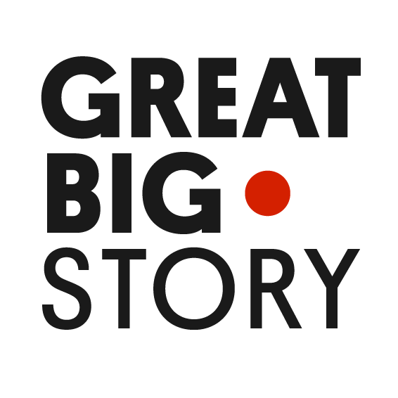 Great_Big_Story_logo.png