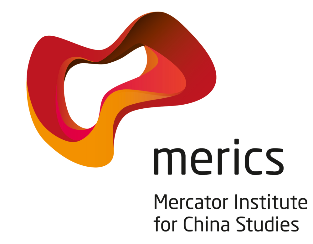 merics-logo-featured_0.png
