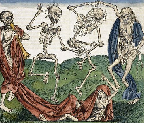 66-Woodcut_Print_of_A_Dance_of_Death_1493.jpg