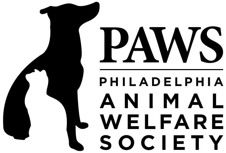 Philadelphia Animal Welfare Society