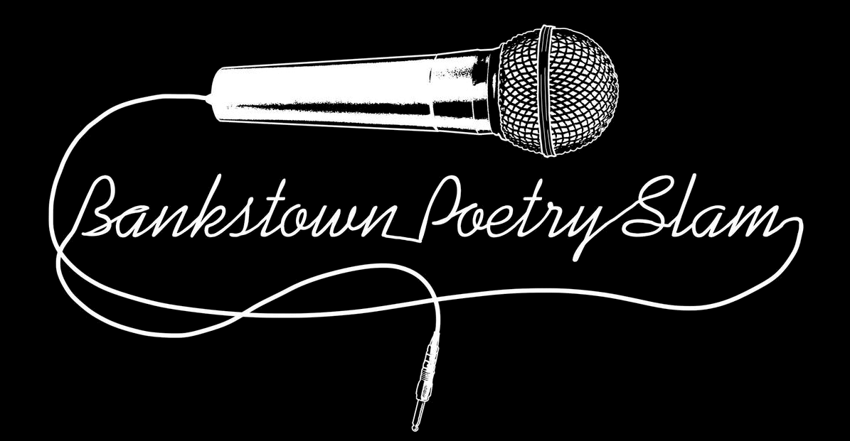 Bankstown Poetry Slam
