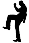 silhouette-clipping-path-man-stomping-200249.jpg