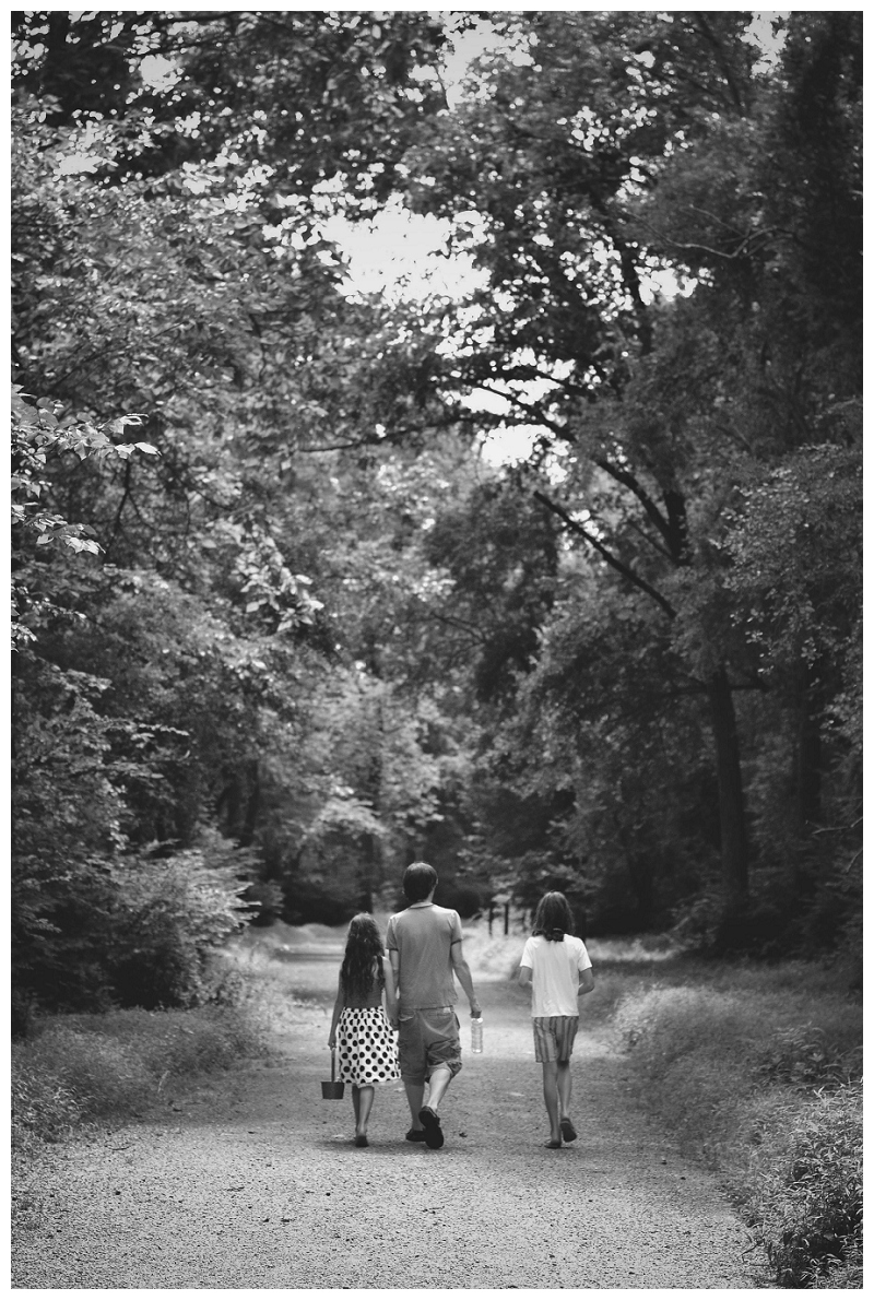20130810_Meredith-Family_farmington-Hike_003.jpg