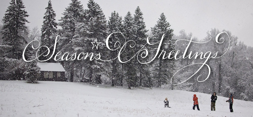 snowy seasons greetings 2.jpg