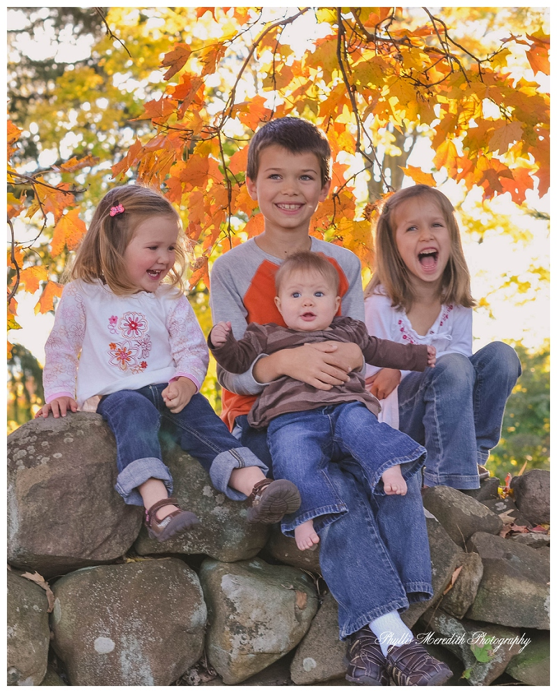 20131020_Basset-Family_Fall-mini-shoot_170.jpg
