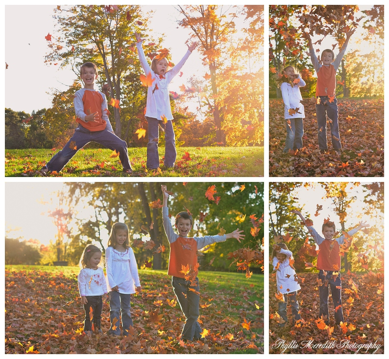 20131020_Basset-Family_Fall-mini-shoot_269.jpg