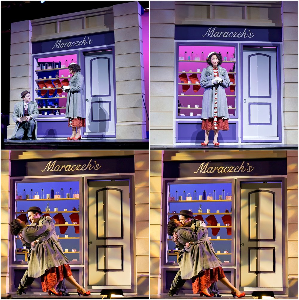 20190130_Uconn Opera_She Loves Me_1484.jpg