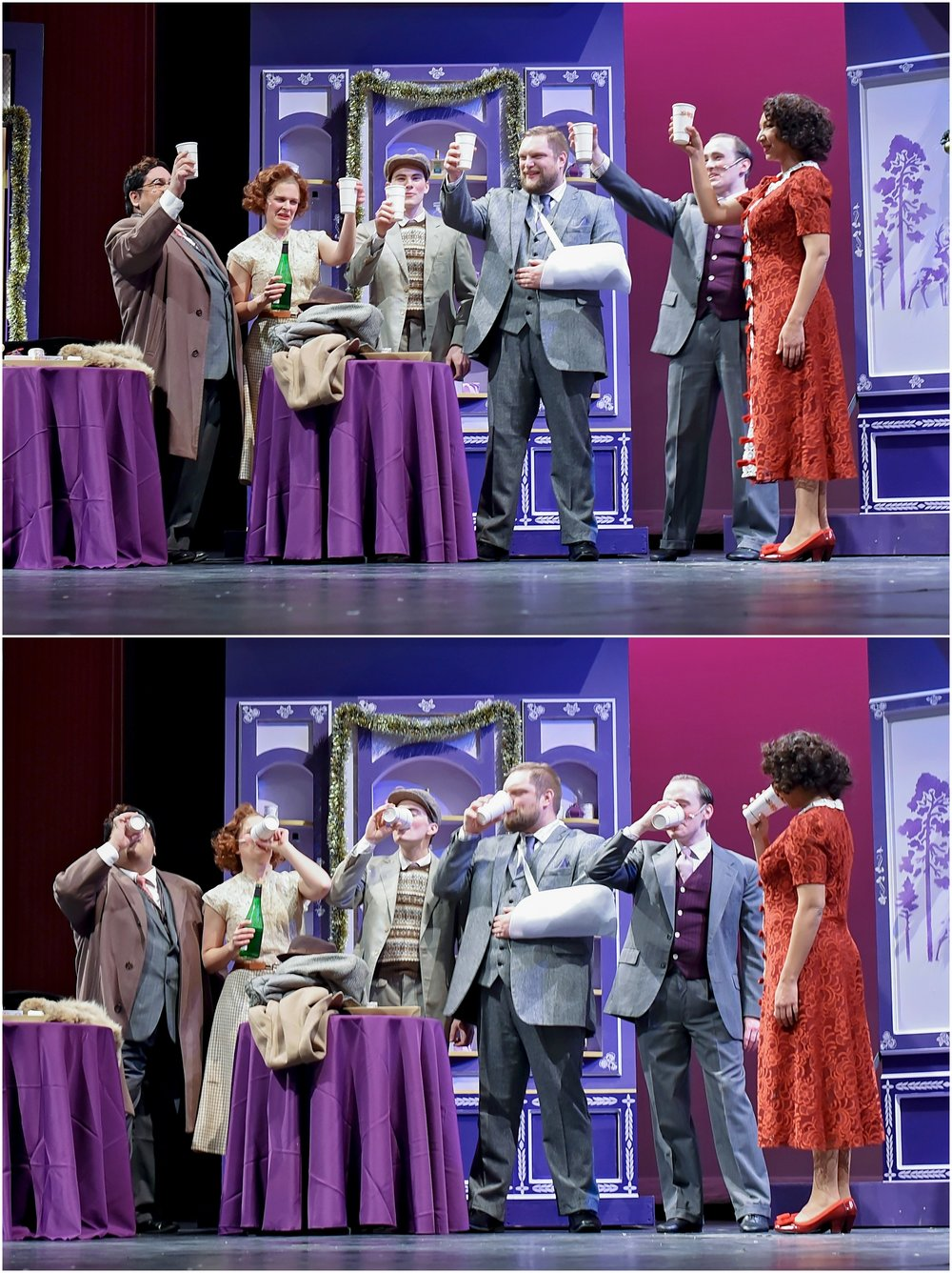 20190130_Uconn Opera_She Loves Me_1456.jpg