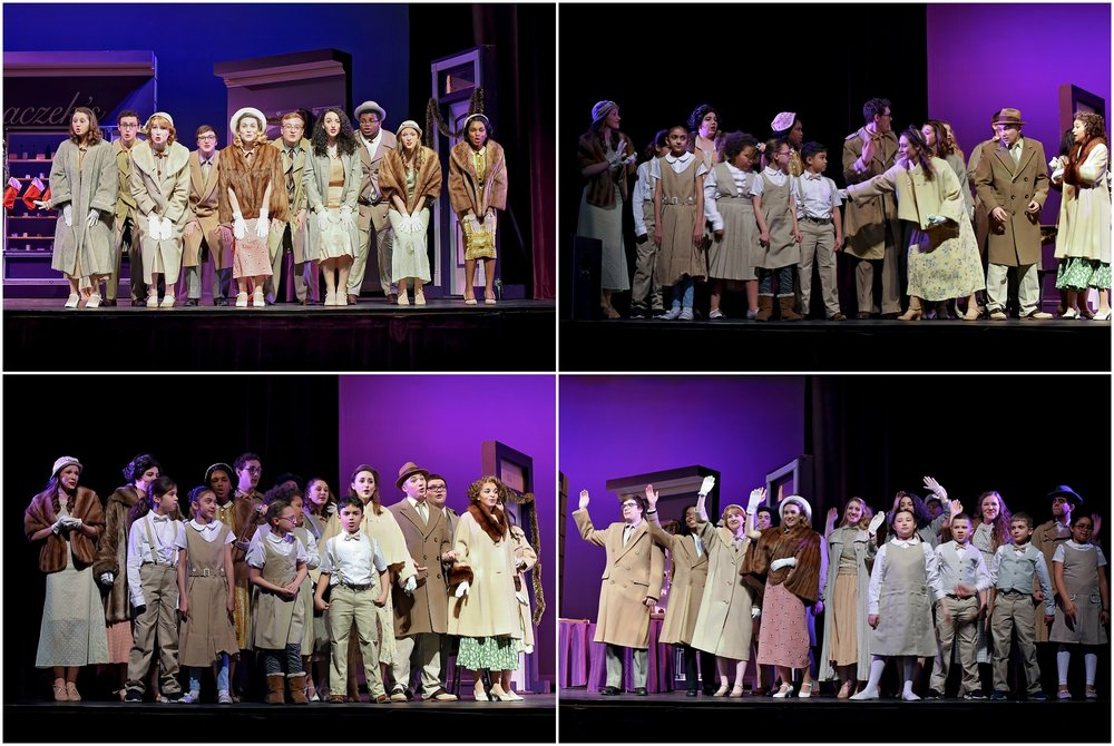 20190130_Uconn Opera_She Loves Me_1375.jpg