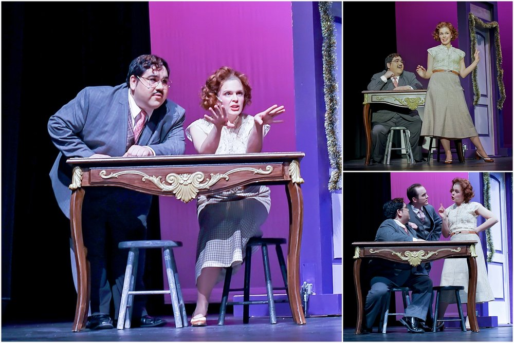 20190130_Uconn Opera_She Loves Me_1301.jpg
