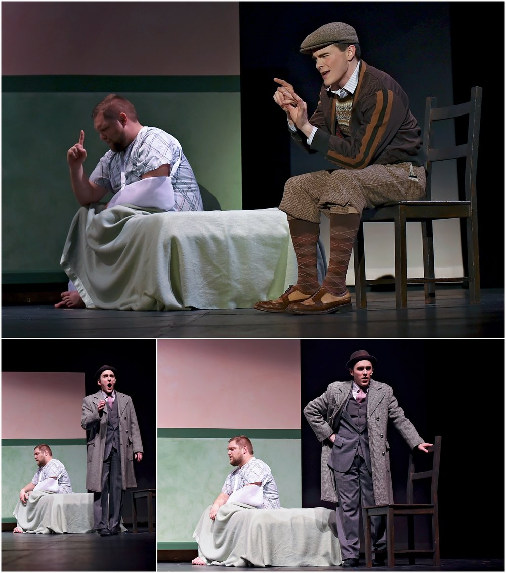 20190130_Uconn Opera_She Loves Me_1077.jpg
