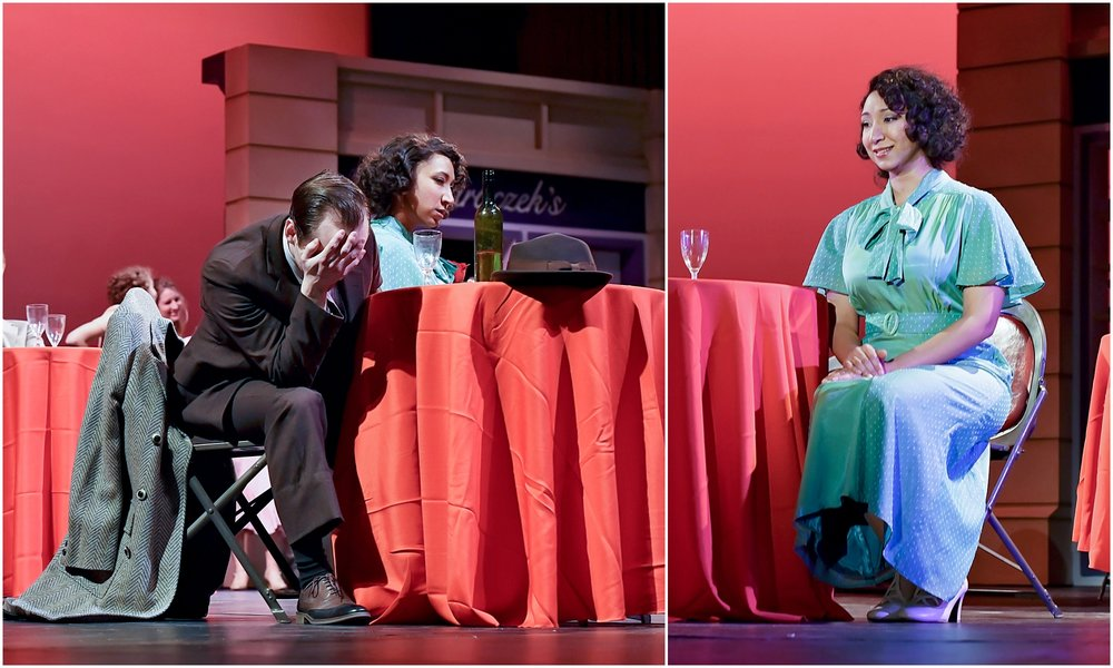 20190130_Uconn Opera_She Loves Me_980.jpg