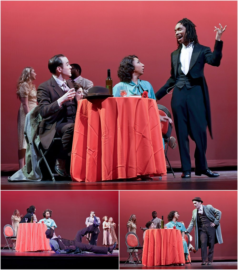 20190130_Uconn Opera_She Loves Me_958.jpg