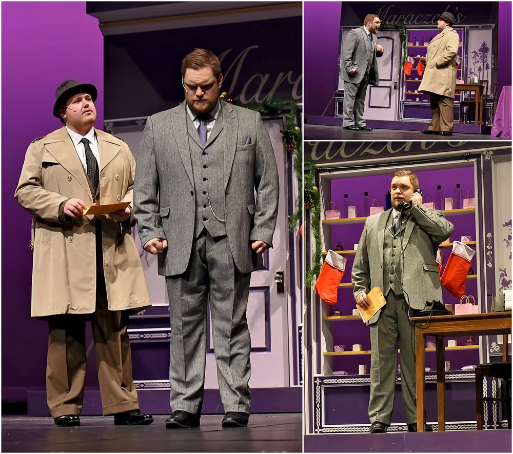 20190130_Uconn Opera_She Loves Me_776.jpg