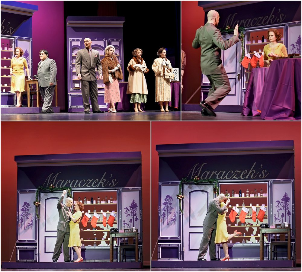 20190130_Uconn Opera_She Loves Me_641.jpg