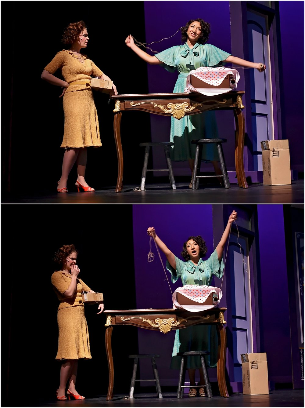 20190130_Uconn Opera_She Loves Me_515.jpg