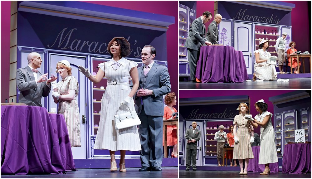 20190130_Uconn Opera_She Loves Me_316.jpg