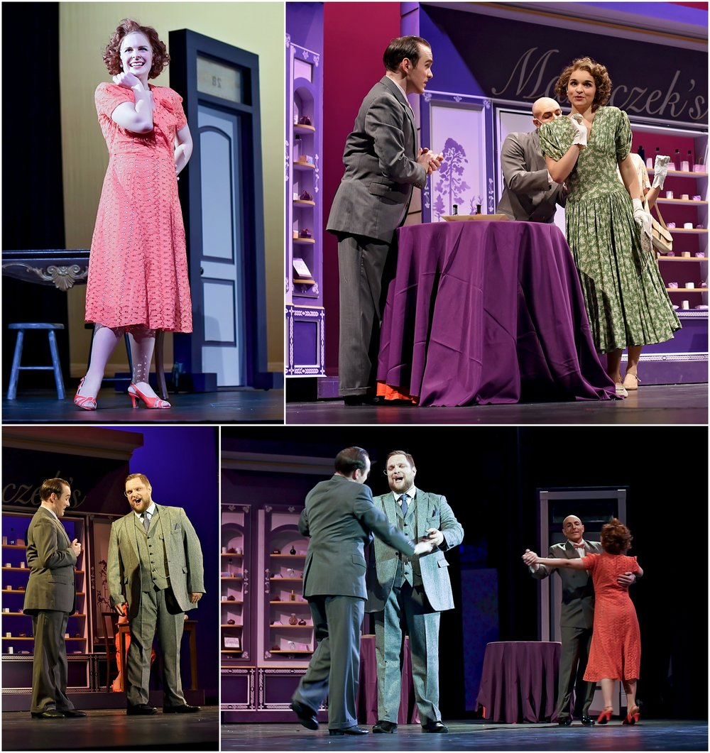 20190130_Uconn Opera_She Loves Me_111.jpg