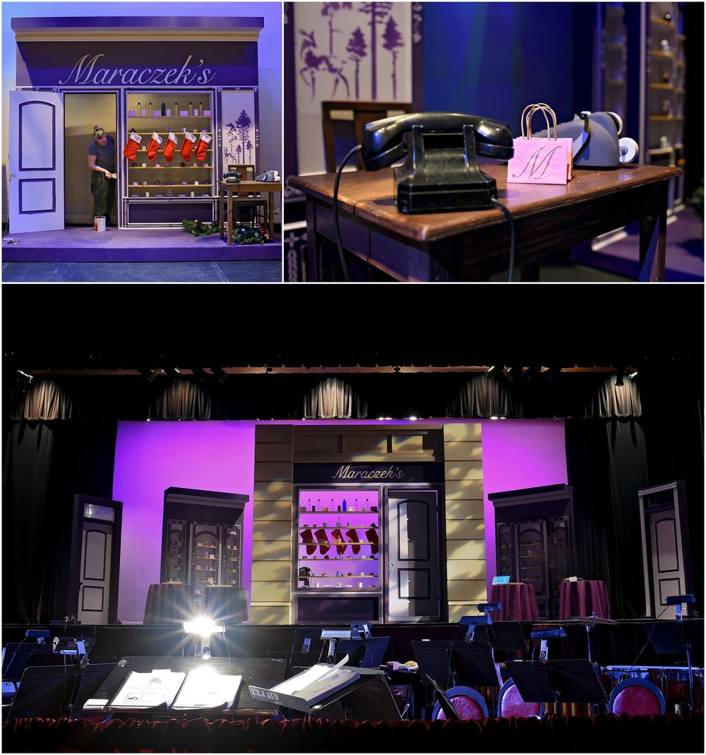 20190130_Uconn Opera_She Loves Me_044.jpg