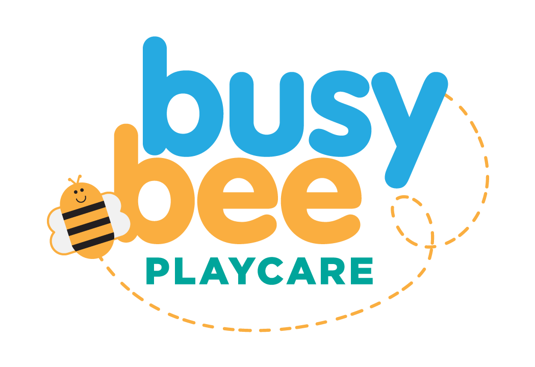 Busy Bee Playcare