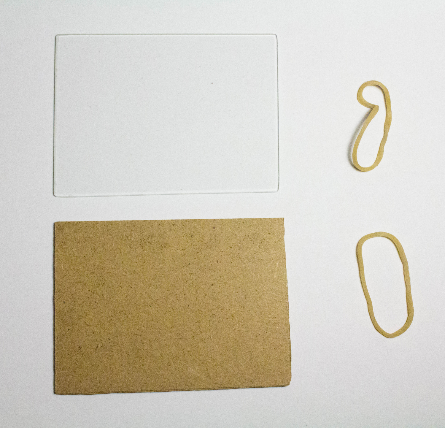 How to make a photopolymer exposure unit for use with a UV
