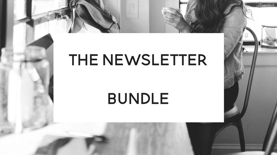 The Newsletter BUNDLE.png